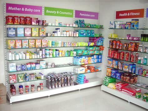 agnijith cream medical shops in kolkata picture 4