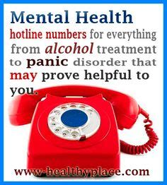 alcohol treatment affiliate picture 1
