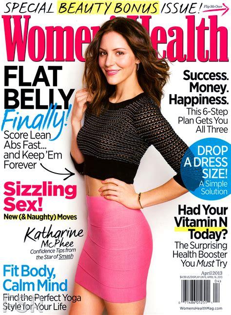 aryvedic healing of women's health picture 1