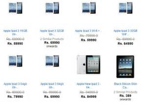 venapro price rs in india picture 14