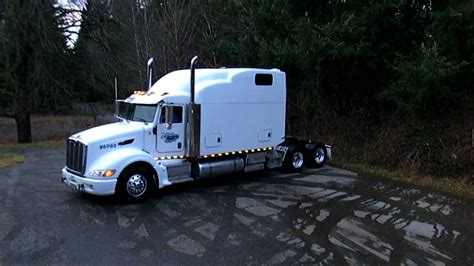 120 sleepers for semi trucks for sale picture 14