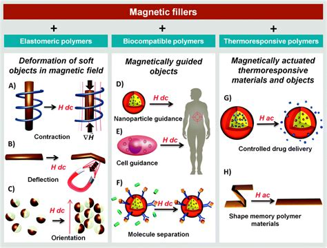 magnetic therapy picture 1