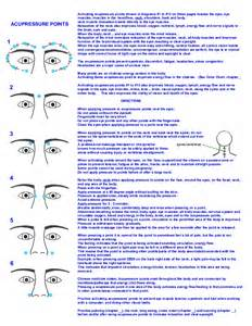 muscle eye problems picture 6