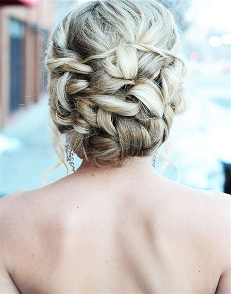 hair updos for prom picture 3