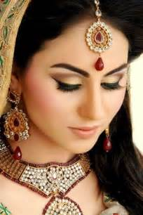 bengali natural beauty tips picture 5