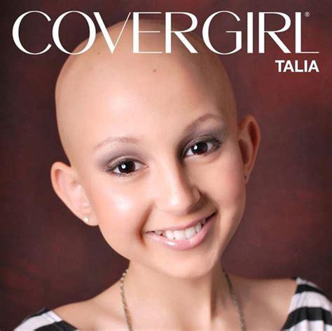 talija natural hair picture 6