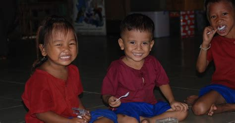 cambodia dietary supplements picture 17