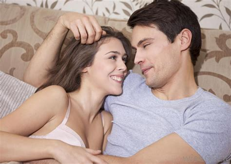 will herpes spread during sex picture 13
