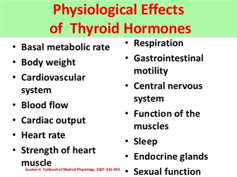 increased blood flow + thyroid picture 17