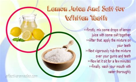 home remedies that can help whiten teeth picture 1
