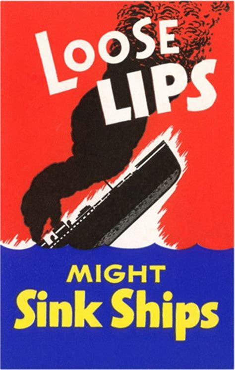 losse lips sink ships picture 11