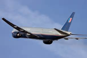 airline hire reloramax use picture 14