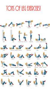 what is the best excersise for burning fat picture 5