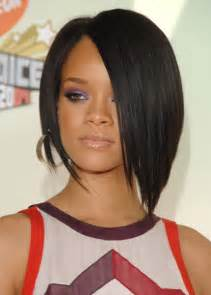 african american hairstyles 2007 picture 14