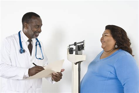 physician weight loss picture 6