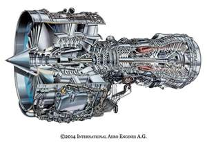 engine picture 11
