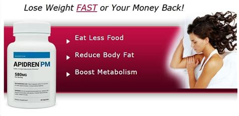 lose fat while you sleep cnn picture 9