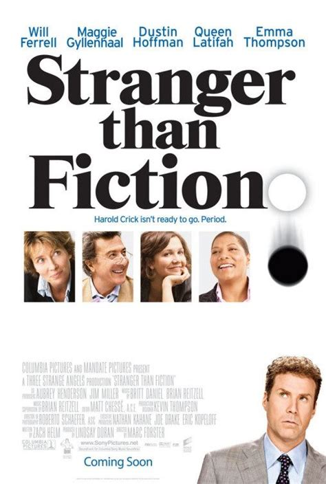 be story club stranger than fiction picture 3