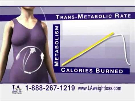 weight loss messageboard picture 6