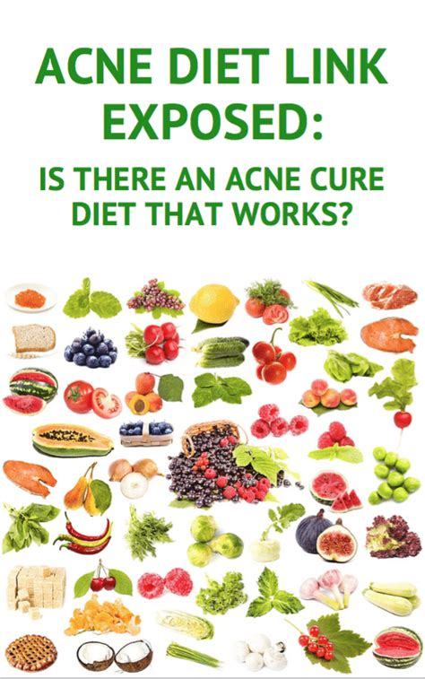acne diet picture 10