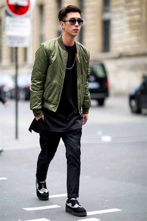 pinterest fashion men 2015 picture 6