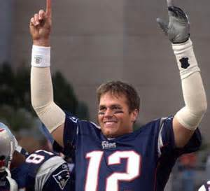 tom brady drug suppliment picture 6