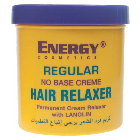 dreamron hair relaxer cream picture 6
