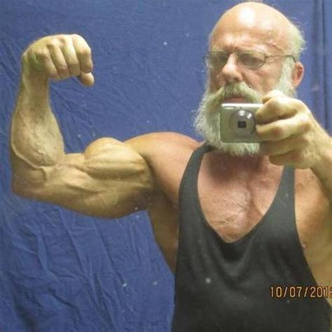 men enhancement for age over 55 picture 2