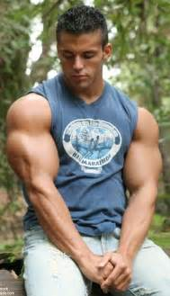muscle gods picture 6