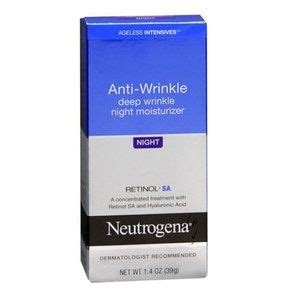 anti aging cream sold at walgrens drug picture 4