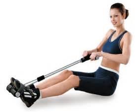 cellulite exercises picture 7