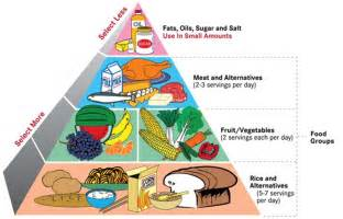 balance diet picture 6
