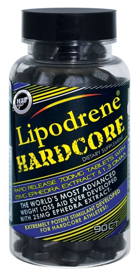 dietrine diet pills for sale picture 7
