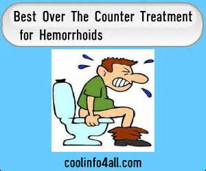 over the counter medicine for hemorrhoids in the picture 2