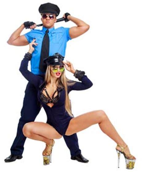can i blow a male stripper picture 13