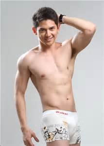 hot pinoy men filipino picture 9