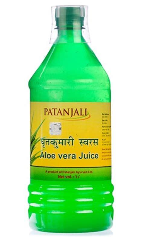 aloe vera juice se safed daag picture 2