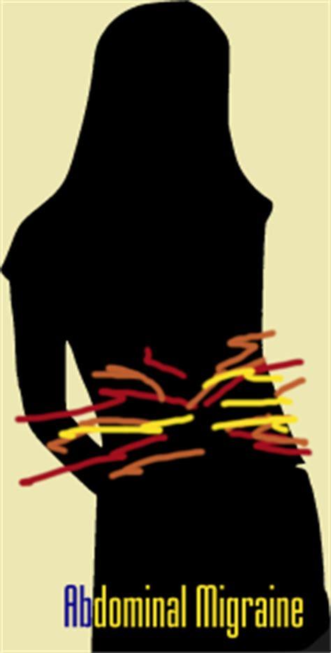 intestinal migraine picture 13