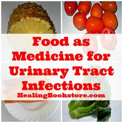 bladder infection foods healing picture 3