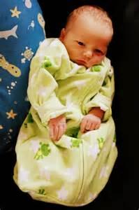 baby blanket sleeper picture 13