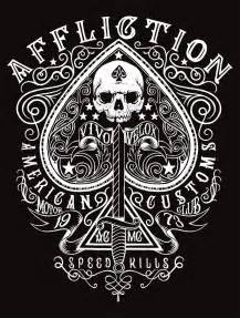 affliction style backgrounds picture 7