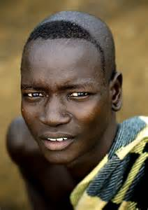 african male picture 5