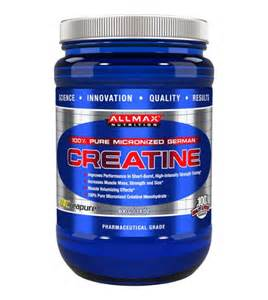 creatine monohydrate and effects on libido picture 6