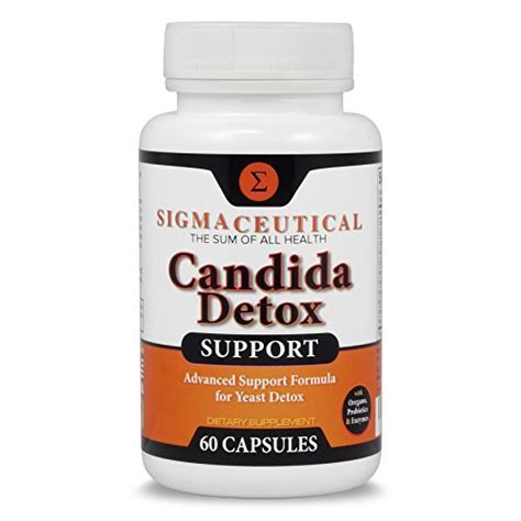 what is candida yeast support picture 15