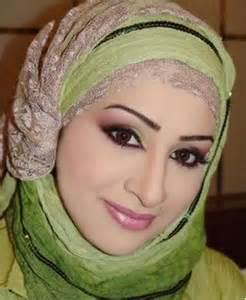 dailymotion saudi women picture 13