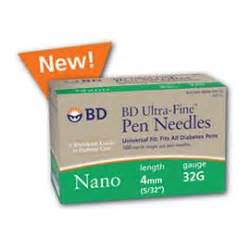 bd diabetic supplies picture 7
