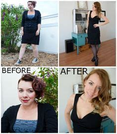 real results fat burning wraps picture 7