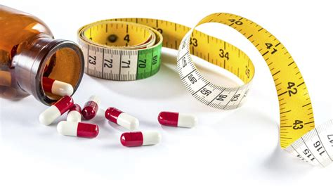 weight loss drugs picture 9