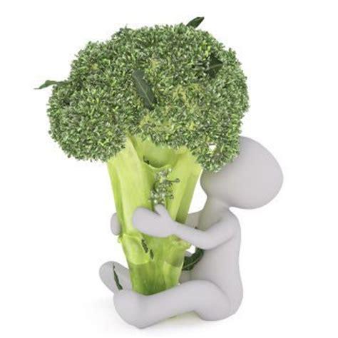 vitamin b5 lowering cholesterol picture 7
