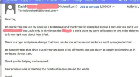 pueraria mirifica men before and after pictures picture 5